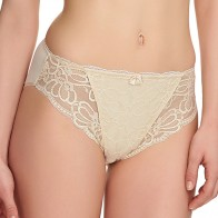 Fantasie Jacqueline Lace Panty Brief Style 9405