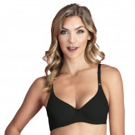 Fashion Forms Original Water Bra Style 29690
