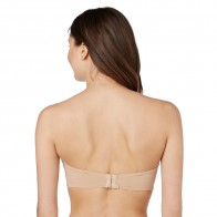 Le Mystere Perfect 10 Bra Style 2299