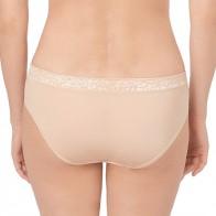 Le Mystere Safari Smoother Bikini Style 2578
