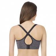 Le Mystere High-Impact Sports Bra Style 920