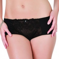 Parfait Sophia Hipster Panty Style 7405