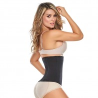 TrueShapers Classic Ultra-High Compression Waist Cincher Style 1053