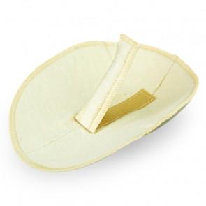 Ann West Basic Raglan Shoulder Pads Style SP6001