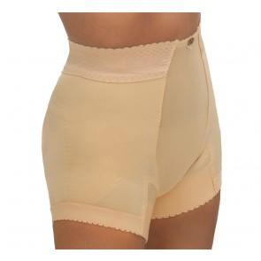 Ardyss Butt Enhancer Pantie Girdle Style 25