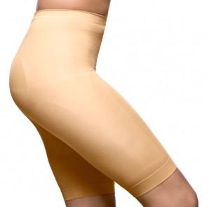 Body Wrap Lites Seamless Long Leg Pantie Girdle Style 47820