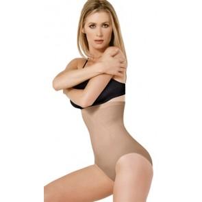 Julie France Seamless High Waist Panty Girdle Style JF004
