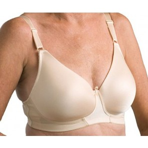 Nearly Me Molded Cup Mastectomy Bra