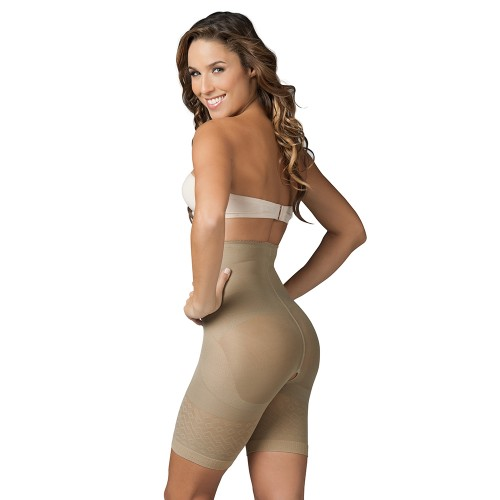 CoCoon Thermal Light Slimmer Brief Style 1424