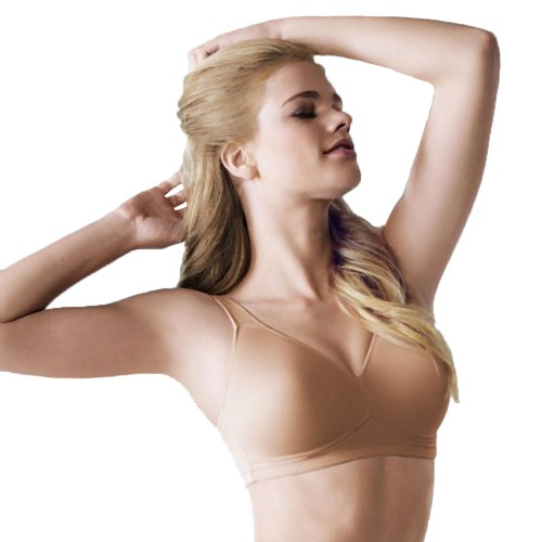 Anita Twin Comfort Softcup Bra Style 5493