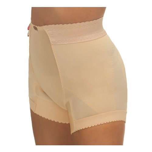 rdyss Butt Enhancer Pantie Girdle left side