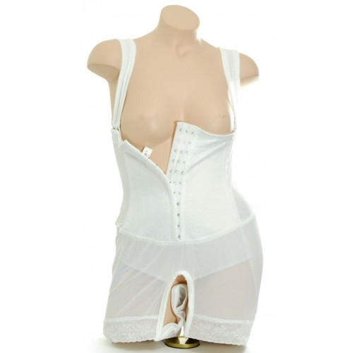 Ardyss Body Magic Body Shaper Style 22