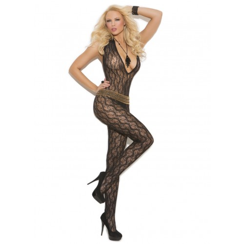 b292970329 Search results for   Elegant Moments Bodystocking with Open Crotch
