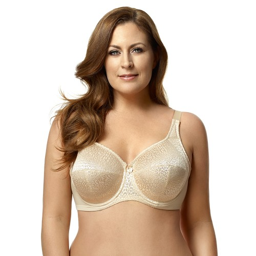 d134aee755 Elila Bras and Elila Lingerie   Utmost Comfort and Support for Full ...