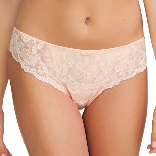 Fantasie Sienna Panty Brief Style 2675