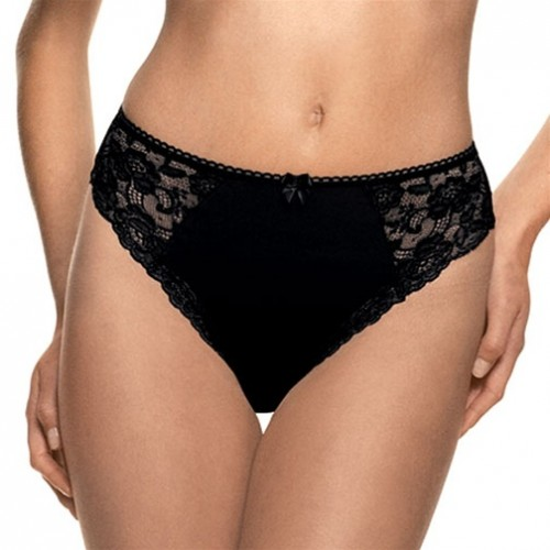 Fantasie of England Helena Lace Brief Style 7719