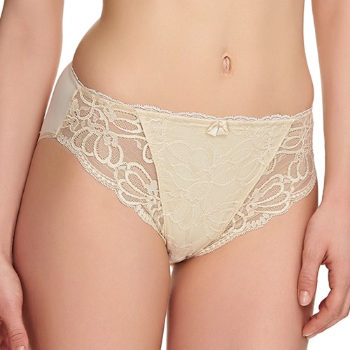 Fantasie Jacqueline Lace Panty Brief Style 9405