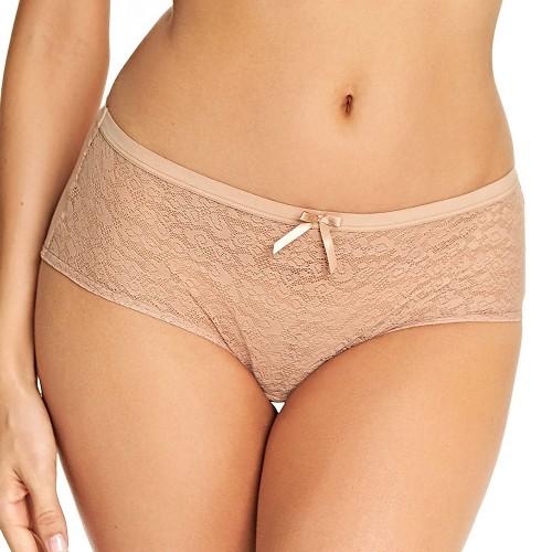 Freya Fancies Hipster Short Panty Style 1015