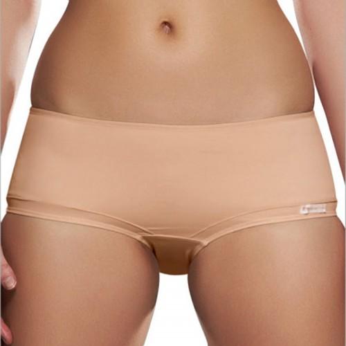 Freya Active Short Nude Front