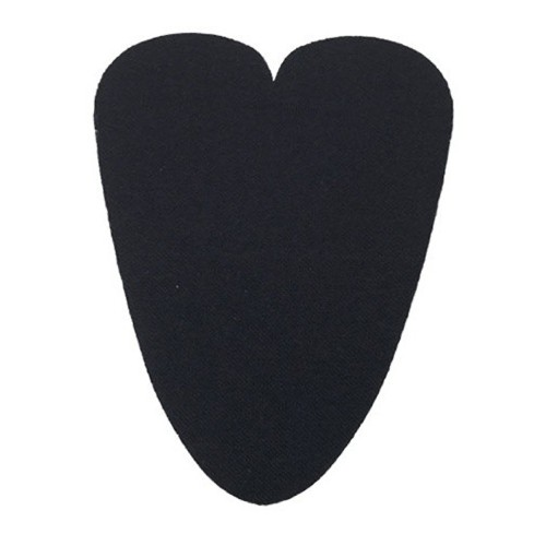 Under Garment Guard Heart-Shaped Disposable Underwear