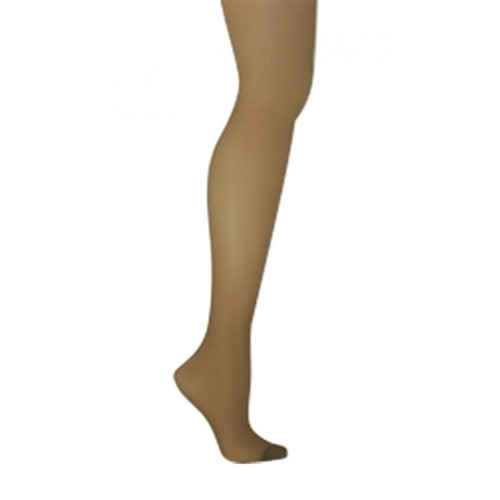 Hanes Silk Reflections Silky Sheer Control Top SF Pantyhose Style 00717