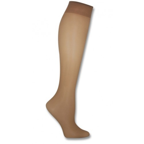 Hanes Alive Full Support SF Knee High Style 0A446