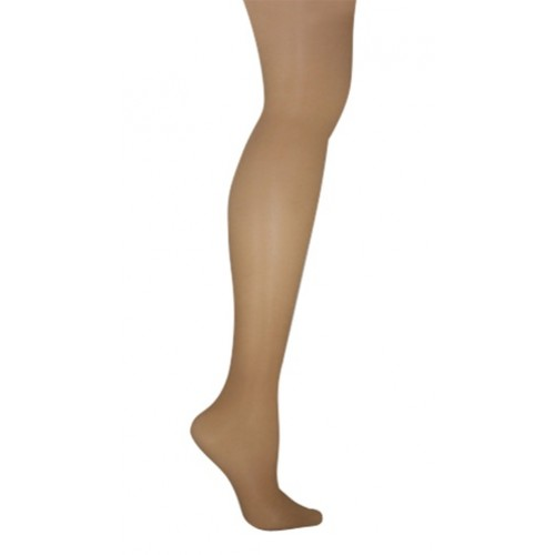 Hanes Absolutely Ultra Sheer Control Top SF Pantyhose Style 707