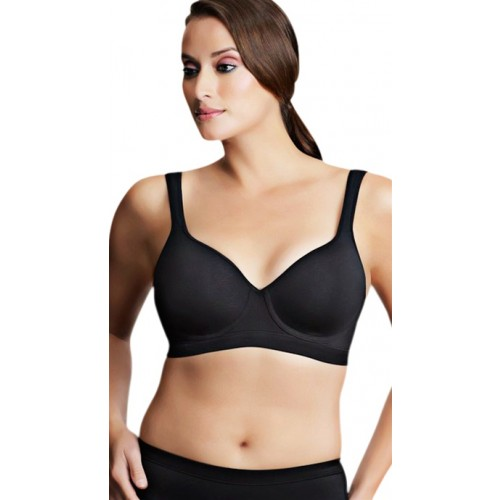 Le Mystere Energie Underwire Sports Bra Style 320