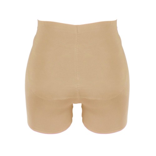 NuBra BUTTom Up Removable Padded Panty Style BU288