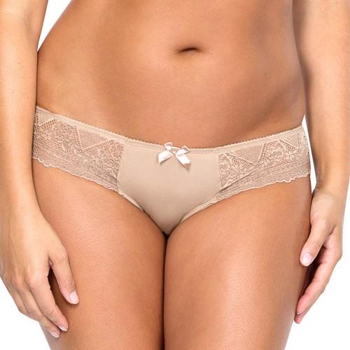 Parfait Casey Brief Panty Style 2803