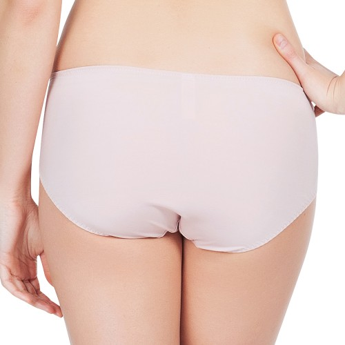 Parfait Eva Hipster Panty Style 3205