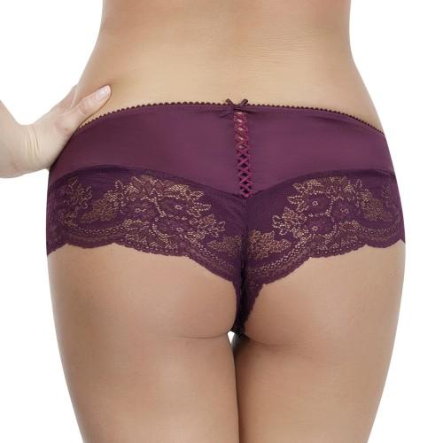 Parfait Destiny Hipster Panty Style P5105