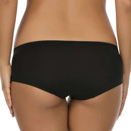 Parfait Penelope Hipster Panty Style P5195