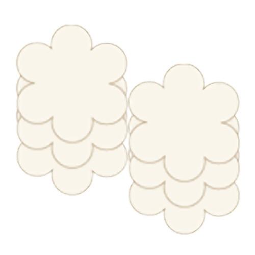 Nipple Pasties-2875