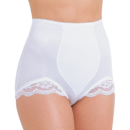 Rago Light Control Pantie Girdle