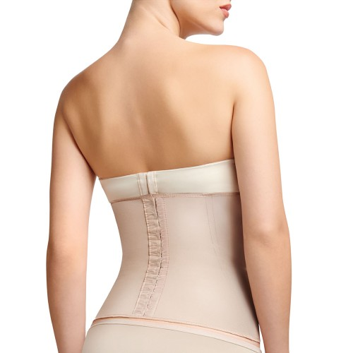 Squeem Celebrity Back Closure Waist Cincher Style 26CS