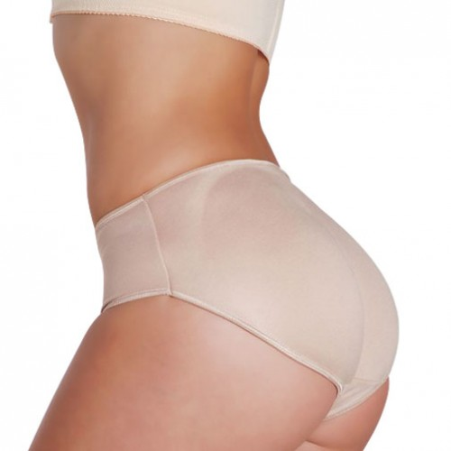 Squeem Magic Padded Panty Style 3005