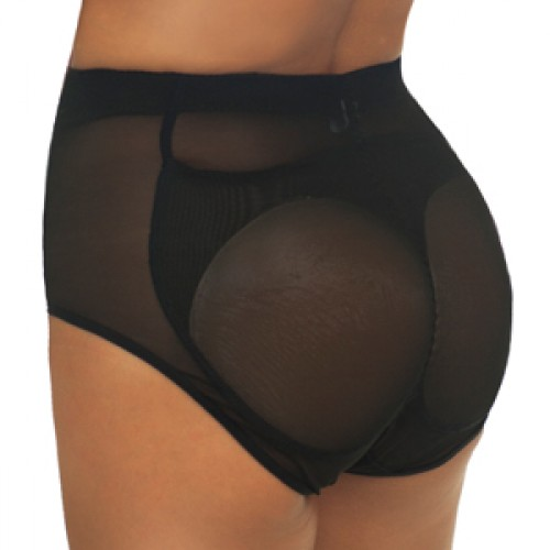 Silicone Padded Pantie