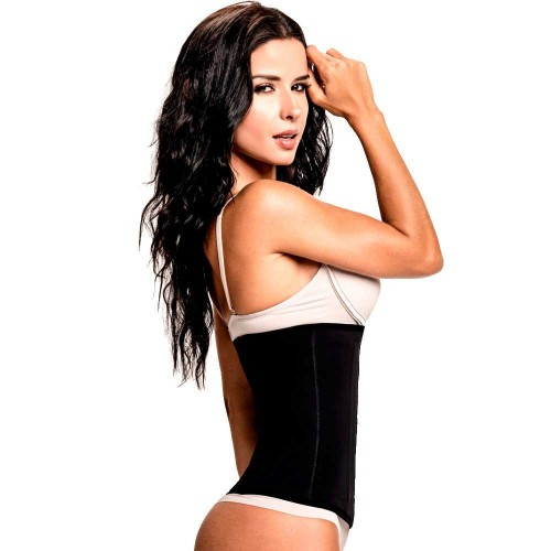 TrueShapers Classic High Compression Waist Cincher Style 1052