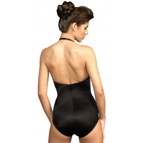 Va Bien Ultra-Lift Low Plunge Body Briefer Style 1500