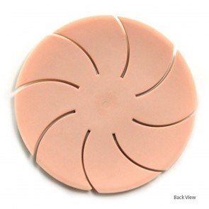 Bezi Bra Discs Nipple Covers Style 410x