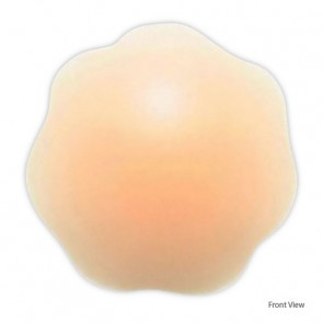 Silicone Nipple Covers Style NC-1