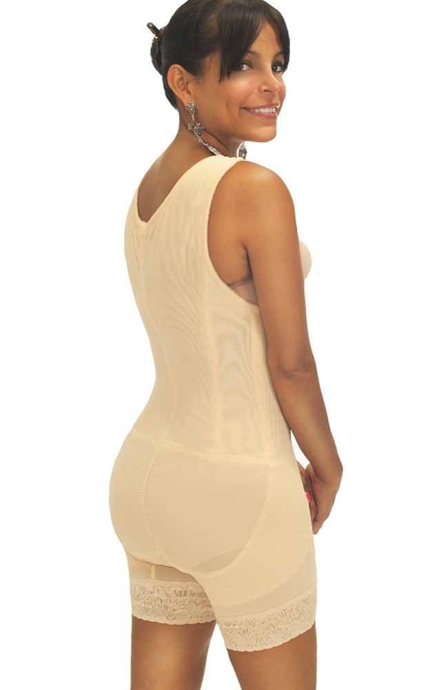 25d6f0c1a7 Ardyss Body Magic Body Shaper Back Right Side