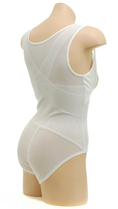 942800f4d7 Ardyss Body Shapers