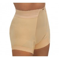 Ardyss Butt Enhancer Pantie Girdle Style 25