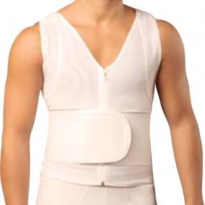 Ardyss Men's Body Shaper Style 34