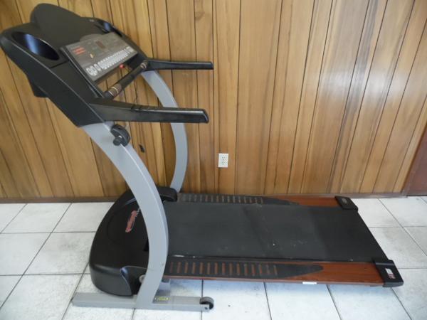 Proform 770 Ekg Treadmill Manual Pdf