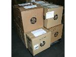 Lot: 596.AUSTIN - (6) Printers & Paper Trays