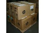 Lot: 604.AUSTIN - (Approx 6) Printers & Paper Trays
