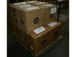 Lot: 607.AUSTIN - (Approx 6) Printers & Paper Trays